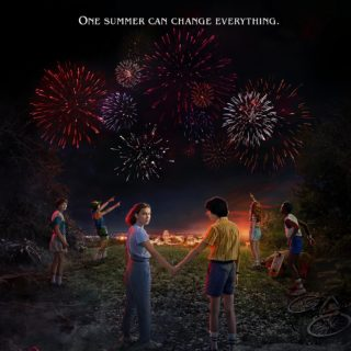 Stranger Things 3: anticipazioni e spoiler