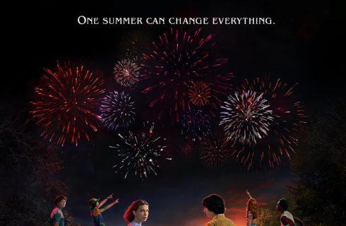 Stranger Things 3: quando esce, cast, trailer e le novità della terza stagione