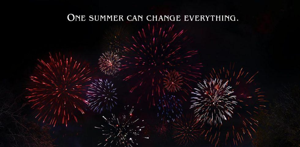 Stranger Things 3: spoiler e anticipazioni