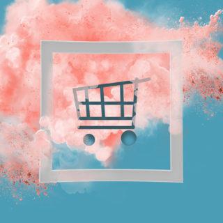 Shopping online: costumi da bagno da acquistare subito!