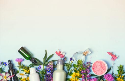 Shampoo farmacia: la classifica delle marche migliori