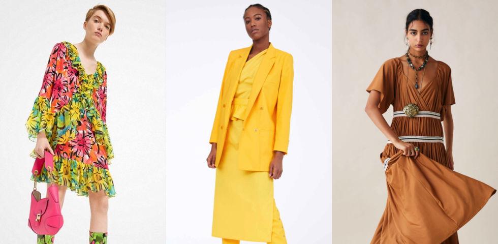 Come vestirsi per una comunione 2019: vestiti e idee
