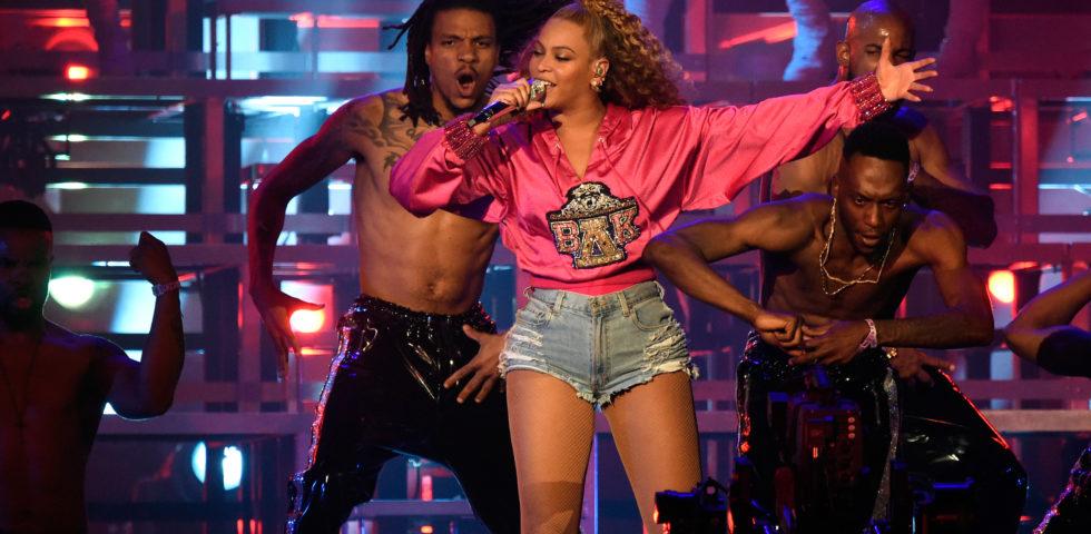 Come tornare in forma con la Dieta dei 22 giorni di Beyoncé