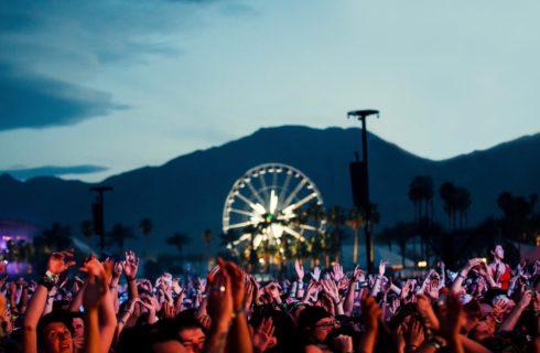 Coachella 2019: dove si trova, artisti e lineup ufficiale del Festival