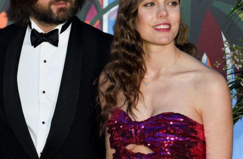 Charlotte Casiraghi: la data delle nozze con Dimitri Rassam