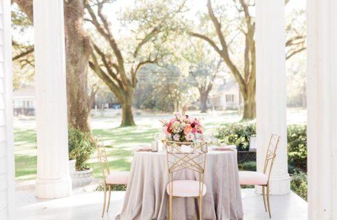 5 wedding planner Roma