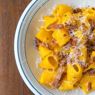 Carbonara Day: 7 ristoranti dove mangiare la migliore a Roma