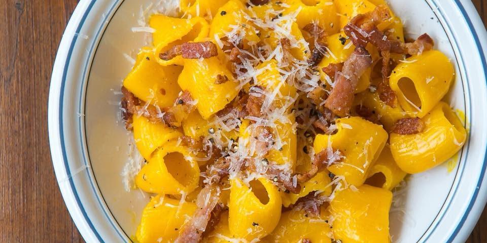 Carbonara Day Roma 2019: 7 ristoranti dove mangiare la migliore