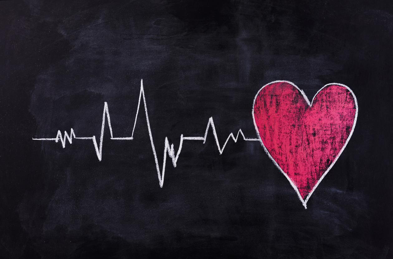 dieta per colesterolo alto cuore
