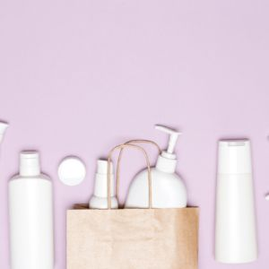 Beauty Advisor: la top 10 delle creme anticellulite