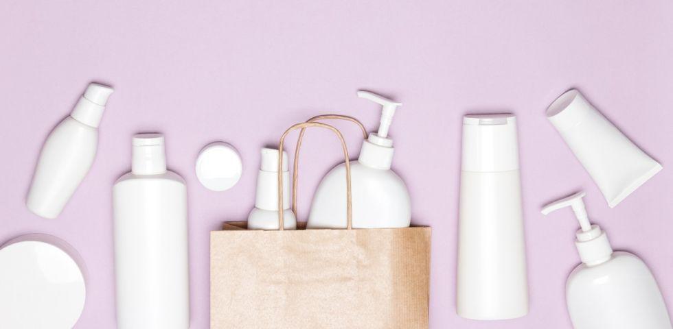 Crema anticellulite: la classifica delle migliori marche 2019