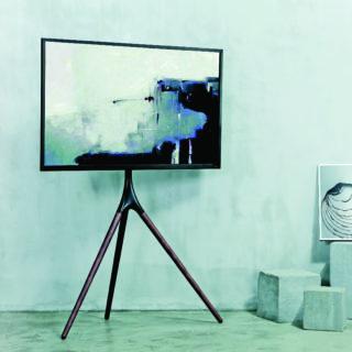 Mobili porta TV girevoli: 7 soluzioni smart