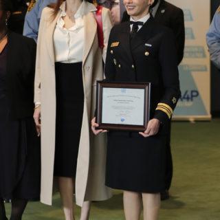 Angelina Jolie: le donne sono le vere vittime delle guerre