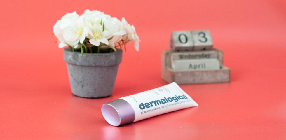 Dermalogica Prisma Protect SPF30: recensione della crema viso