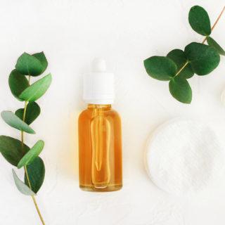Perfect Skin: l'olio corpo migliore
