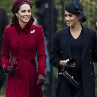 Elisabetta II: Meghan non può indossare i gioielli di Lady D