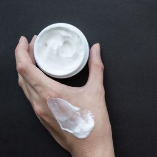 Beauty Alert: le migliori creme viso naturali
