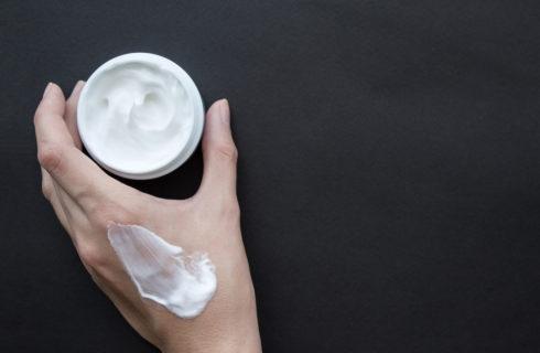 Creme viso naturali: migliori marche
