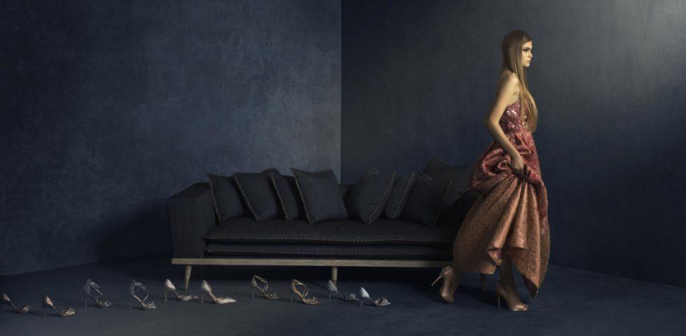 Salone del mobile 2019: designer moda must see
