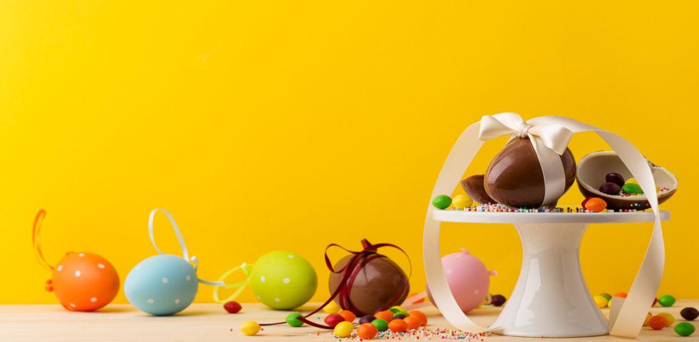 Uova di Pasqua Kinder, LOL Surprise e Favij: sorprese e prezzi