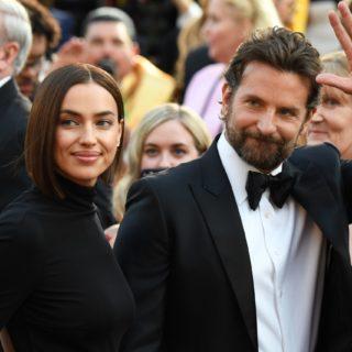 Bradley e Irina: perché si sono lasciati