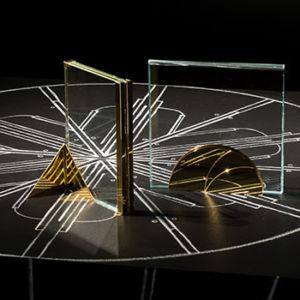 Dior: capsule con Dimore Studio per la Milano Design Week