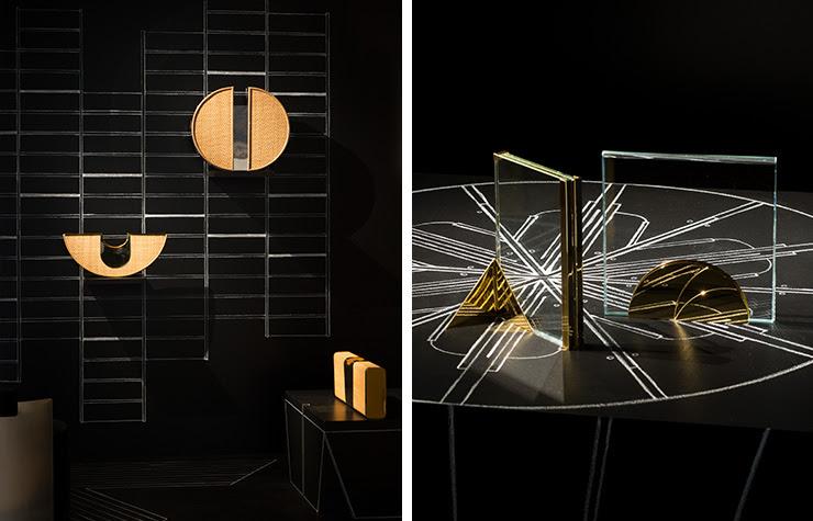 Dior: capsule con Dimore Studio per la Milano Design Week 2019