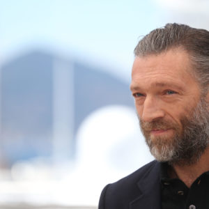 Vincent Cassel e il tema dell'autismo nel film The Specials