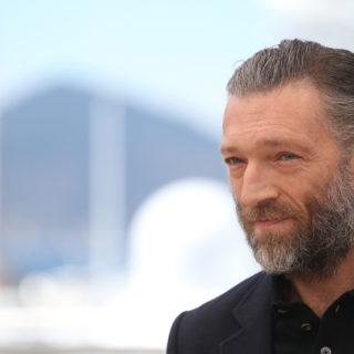 Vincent Cassel: chi è l'ex marito di Monica Bellucci
