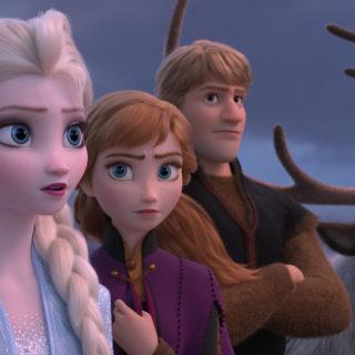 I 15 film di animazione Disney più belli di sempre