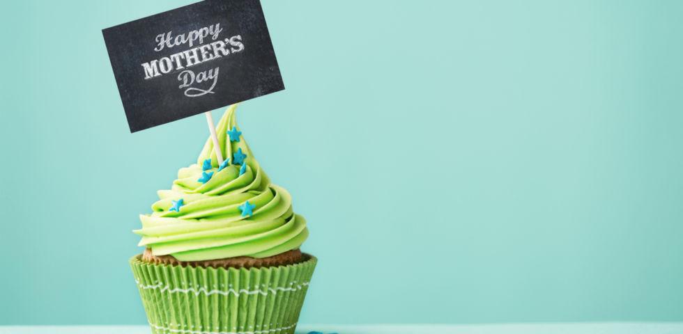 Festa della mamma: perché non è (più) l'8 maggio