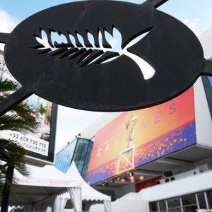 Festival di Cannes in forse per il Coronavirus