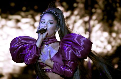Coachella 2019: da Selena Gomez a Paris Jackson, le star del primo weekend