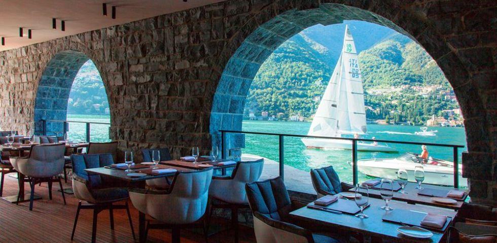 Pranzo di Pasqua e Pasquetta 2019 a Milano e dintorni: ristoranti e menu