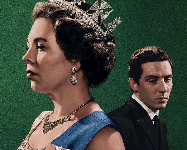 The Crown 3: quando esce, cast, Olivia Colman e le novità