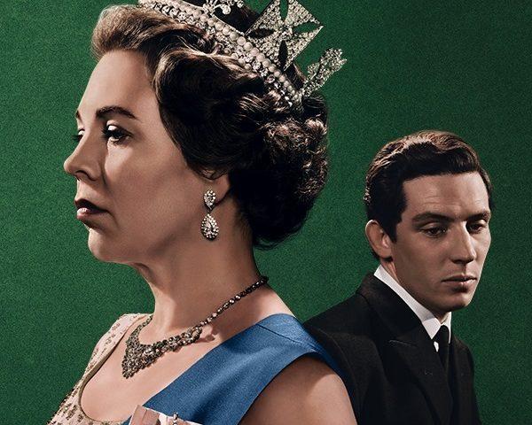 The Crown 3: quando esce, cast, Olivia Colman e le novità