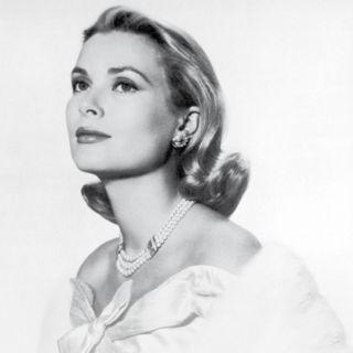 Grace di Monaco, principessa in Dior: la mostra a Granville