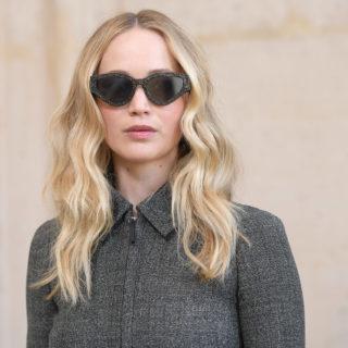 Jennifer Lawrence: nuovo film dopo un anno di pausa