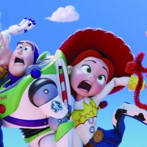 Film e corti Disney Pixar: la guida completa
