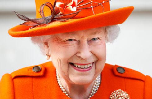 La Regina Elisabetta compie 93 anni: tutti i suoi record