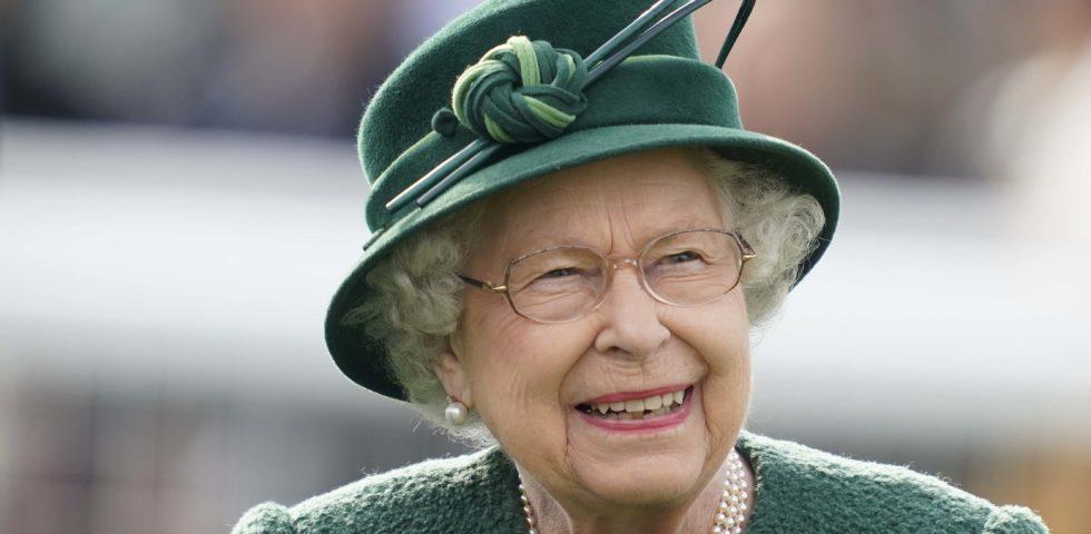 Regina Elisabetta: la travagliata storia della sua tiara Vladimir