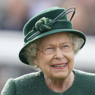 La Regina Elisabetta affitta i suoi appartamenti su Airbnb