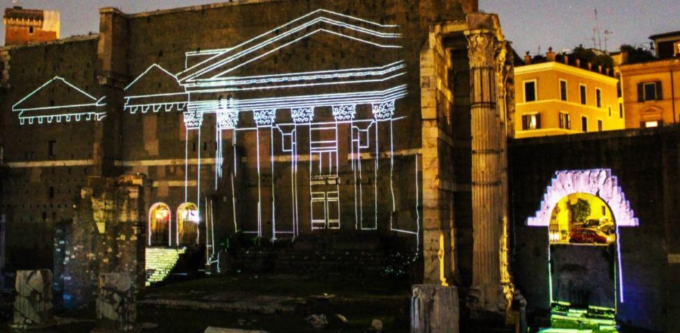 Pasqua e Pasquetta a Roma 2019: cosa fare e dove andare