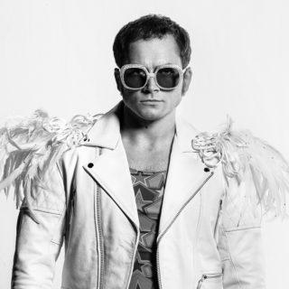 Rocketman: la storia di Elton John in anteprima a Cannes