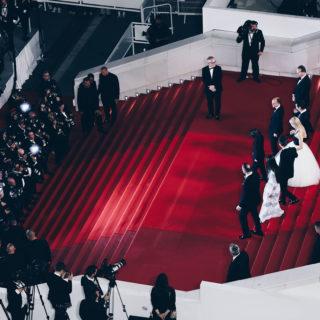 Festival di Cannes: ospiti, giuria e film in concorso