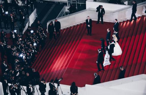 Festival di Cannes 2019: ospiti, giuria, film in concorso