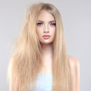 Schiarire i capelli, tutto quello che c'è da sapere