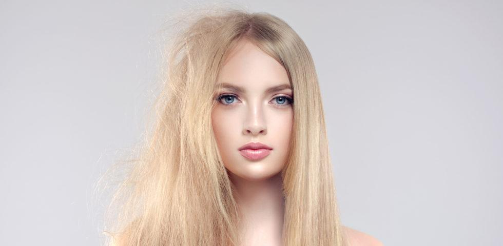 Decolorazione capelli senza rovinarli: come fare?