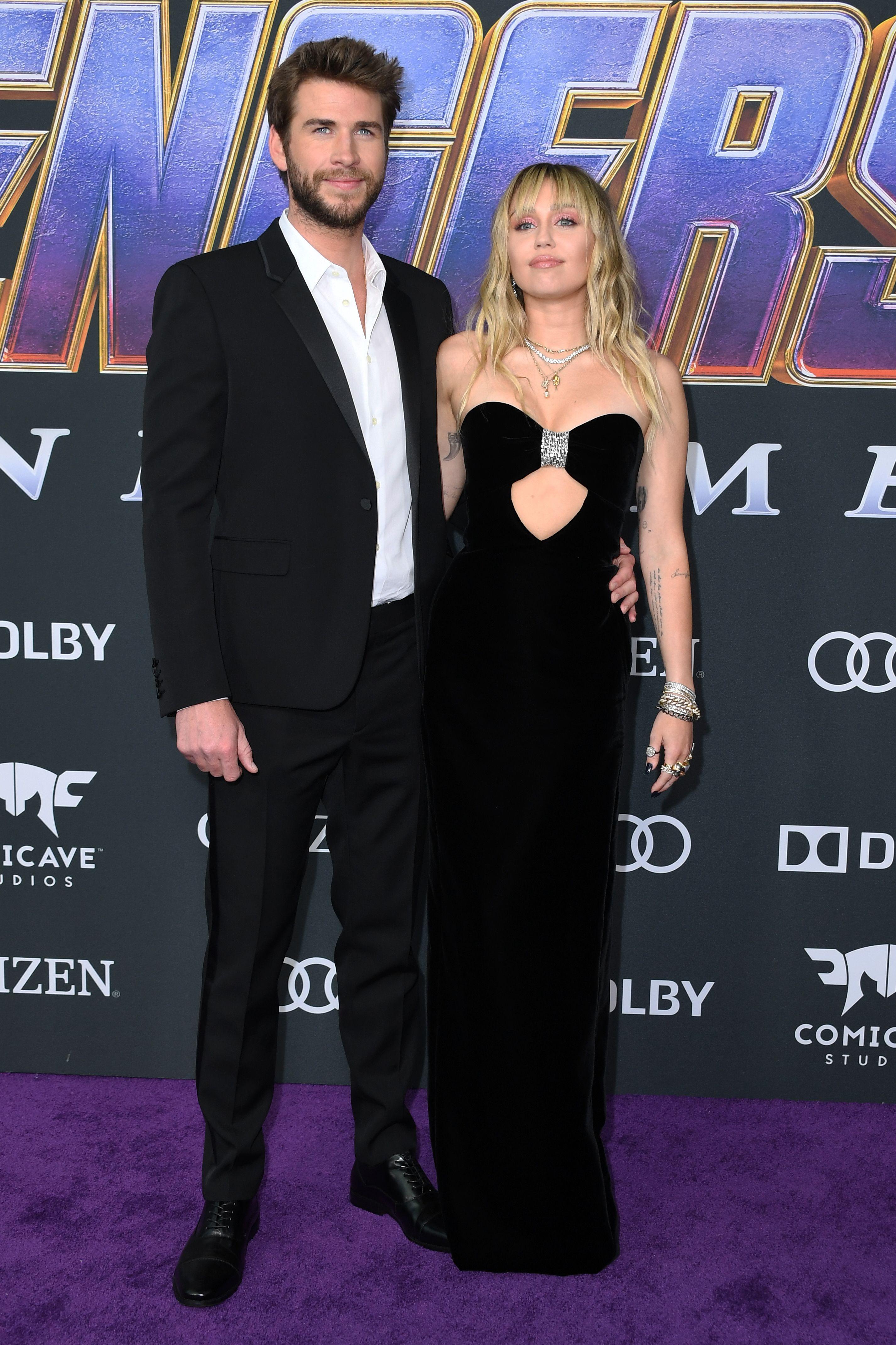 Pioggia di star per gli Avengers