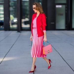 Fashion Tips: vestiti estivi, accessori & Co.